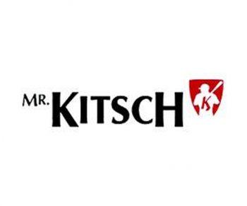 MrKitsch-3
