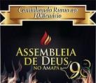 assembleia 2