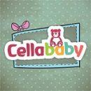 cella baby