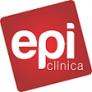 clinica EPI