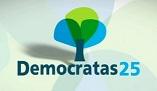 democratas25